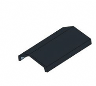 UNIVERSAL ANGLE ROOF HIP  PREMIUM COLOURS